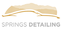 SpringsDetailing.com Logo